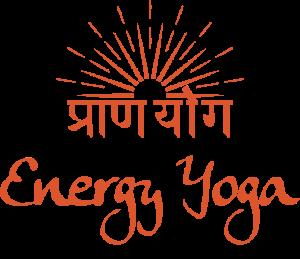 yoga-vert-300×259