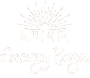 Energy logo white 2